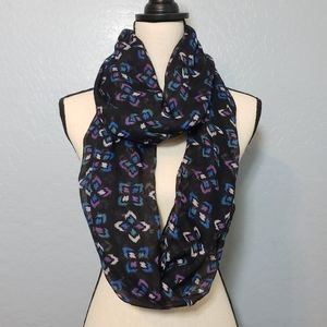 Rampage Infinity Scarf